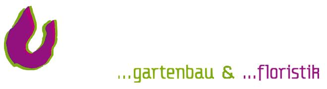 Gartenbau & Floristik Max Holzner
